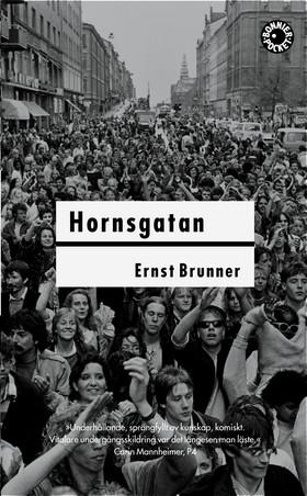 Hornsgatan