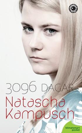 3096 dagar