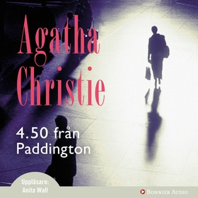4.50 från Paddington
