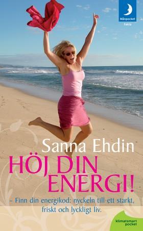 Finn din energikod