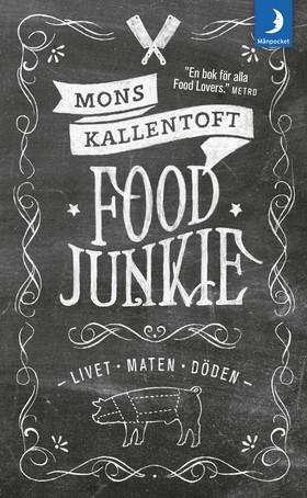 Food Junkie