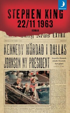 22/11 1963