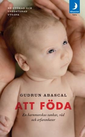 Att föda (revidering 2015)