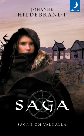 Saga från Valhalla