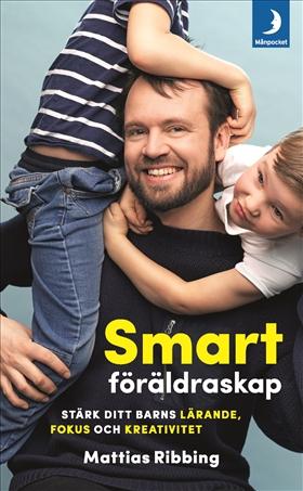 Smart föräldraskap