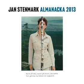 Stenmarkalmanacka 2013