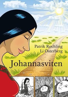 Johannasviten