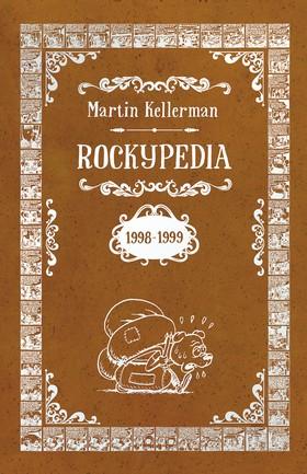 Rockypedia 1998-2000