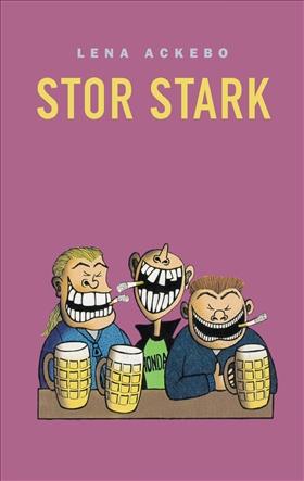 Stor Stark
