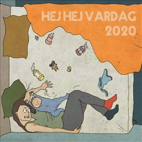 Hej Hej vardag 2020!