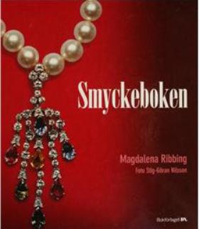 Smyckeboken