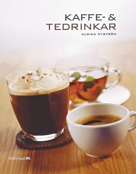 Kaffe- & tedrinkar