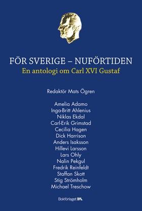 För Sverige – nuförtiden
