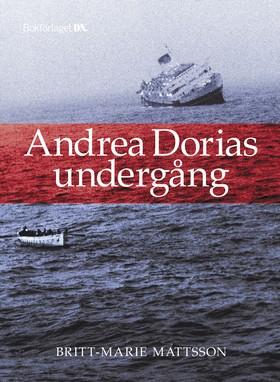 Andrea Dorias undergång