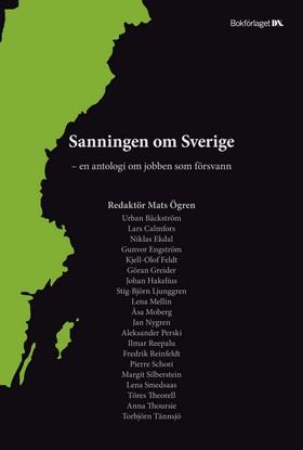 Sanningen om Sverige