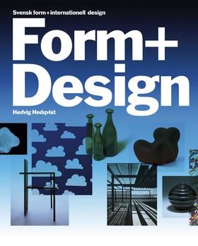 Svensk form, Internationell design