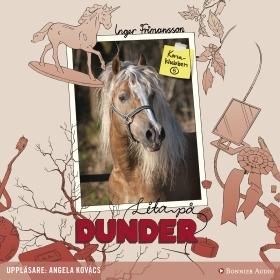 Lita på Dunder