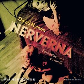 Nerverna