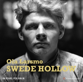 Swede Hollow