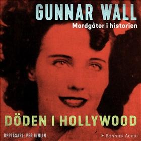 Döden i Hollywood