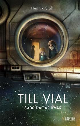 Till Vial