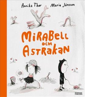 Mirabell och Astrakan