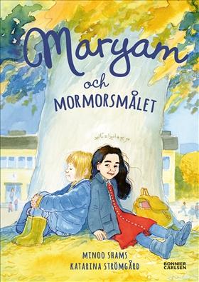 Maryam och mormorsmålet