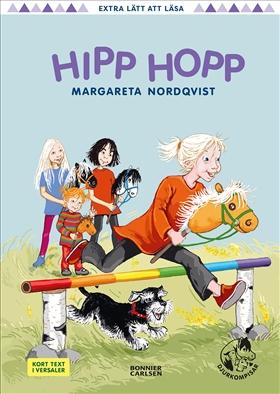 Hipp Hopp