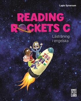 Reading Rockets C