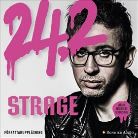 Strage 24,2