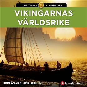 Vikingarnas världsrike