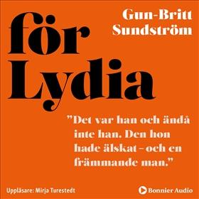 För Lydia