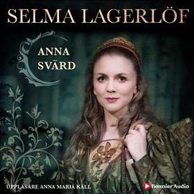 Anna Svärd
