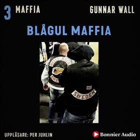Blågul maffia