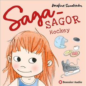 Sagasagor. Hockey