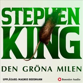 Den gröna milen