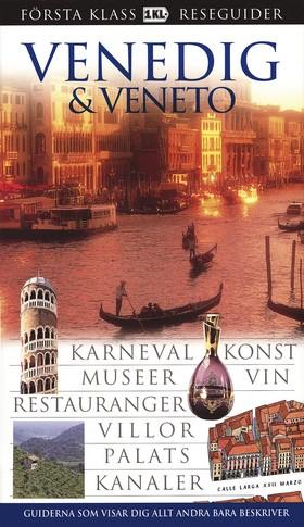 Venedig & Veneto