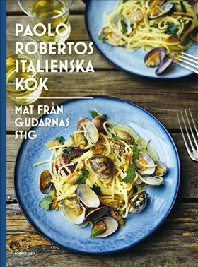 Paolo Robertos italienska kök