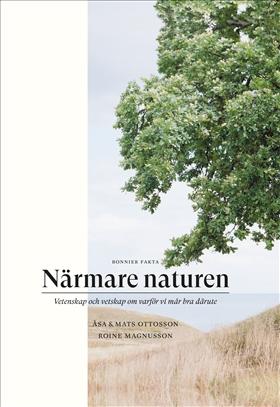 Närmare naturen