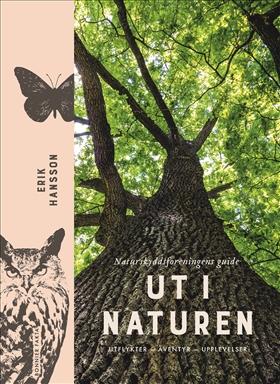 Ut i naturen