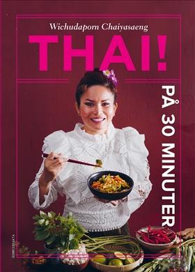 Thai på 30 minuter