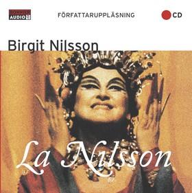 La Nilsson