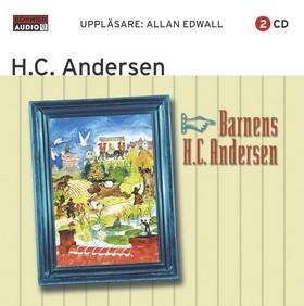 Barnens H C Andersen
