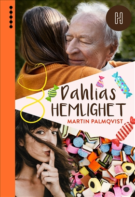 Dahlias hemlighet
