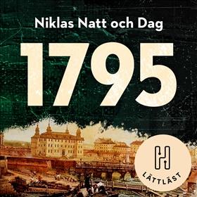 1795 (lättläst)