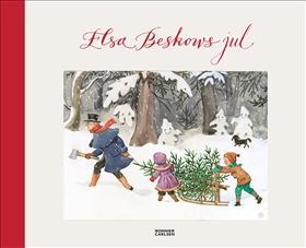 Elsa Beskows jul