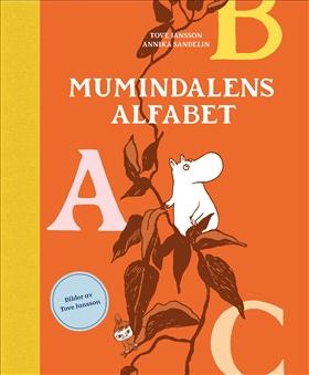 Mumindalens alfabet