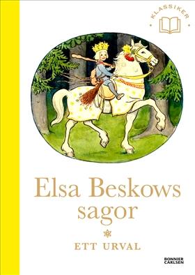 Elsa Beskows sagor
