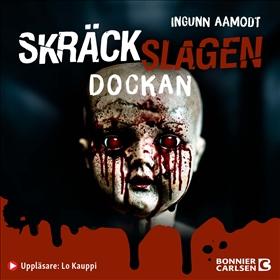 Dockan