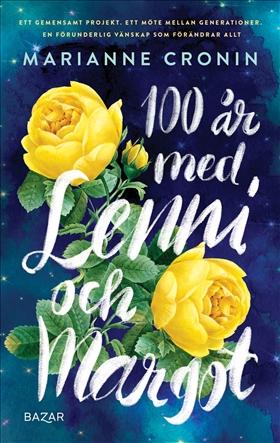100 år med Lenni och Margot